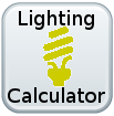 Lighting Calculator button